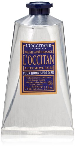 loccitane-mens-after-shave-balm-75ml