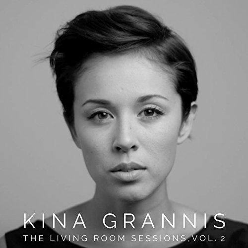 Sound Of Silence: Kina Grannis: Amazon.co.uk: MP3 Downloads