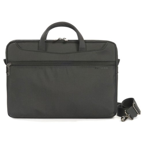 tucano-work-out-ii-sac-a-bandouliere-pour-macbook-pro-retina-13-noir