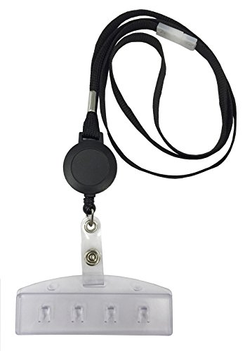 customcard-ltd-id-swipe-card-holder-with-black-retractable-badge-reel-lanyard-x-1