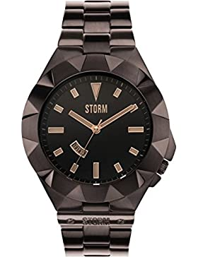 STORM London Mizzan XL Herrenuhr