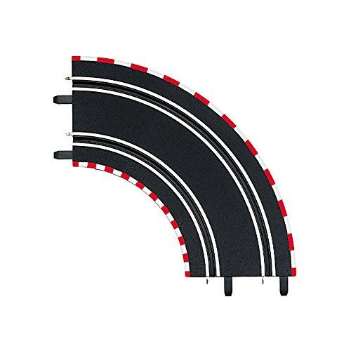 carrera-go-curva-1-90-confezione-da-2