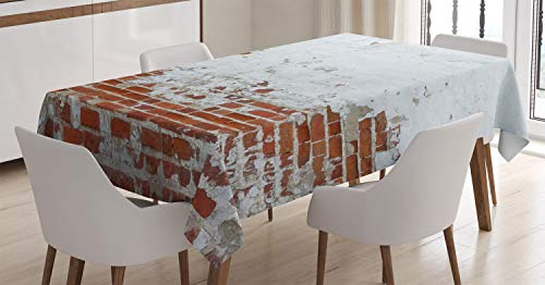 ABAKUHAUS Brick...