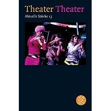 Theater Theater 13
