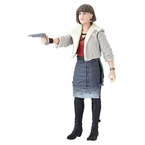 Star Wars QI'RA Corellia Force Link 2.0