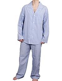 ab2ab1e111 Suchergebnis auf Amazon.de für: leichter, dünner Schlafanzug ...