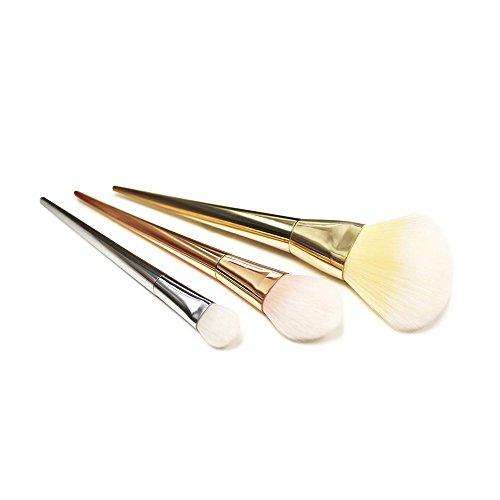 pro-3pcs-pennelli-trucco-in-polvere-correttore-blush-liquido-fondazione-ombretto