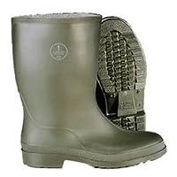 Dunlop Men's DUK580211 Boots 14