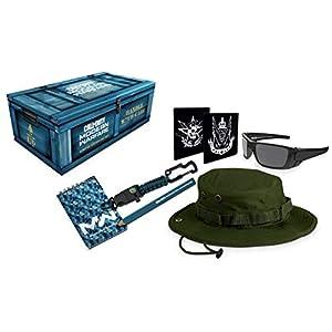 Bigbox Call of Duty Modern Warfare