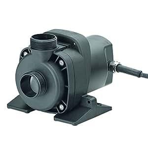 Oase Aquamax Dry 16000 Pumpe