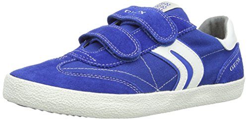 geox-kiwi-m-boys-low-top-sneakers-blau-royal-off-whitec4304-6-uk-39-eu