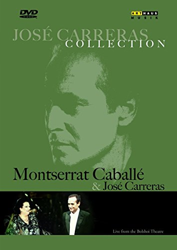 jose-carreras-collection-jose-carreras-and-montserrat-caballe-dvd-2006