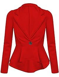 Suchergebnis auf für: Rote Jacke 52 Kostüme