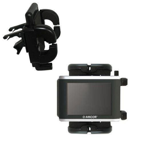 amcor-navigation-gps-3600-3600b-alloggiamento-per-presa-daria-speciale-supporto-per-auto-con-agganci