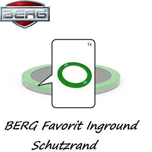 BERG-Schutzrand-Favorit-330cm-INGROUND