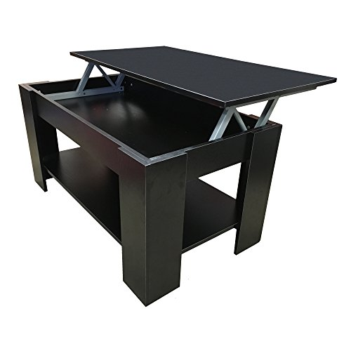 redstone-coffee-table-black-dark-walnut-or-white-lift-up-top-with-storage-black