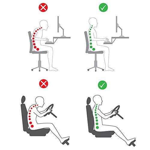 sanolind orthop disches druckentlastungskissen f r. Black Bedroom Furniture Sets. Home Design Ideas