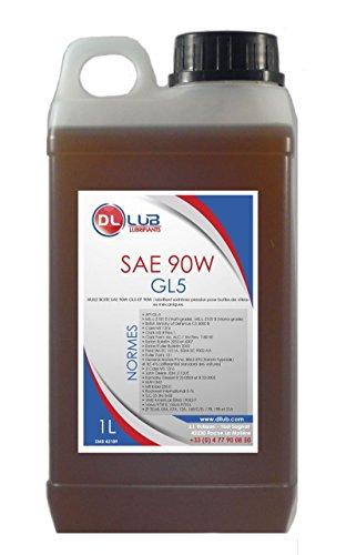 dllub-huile-boite-sae-90w-gl5-1-litre