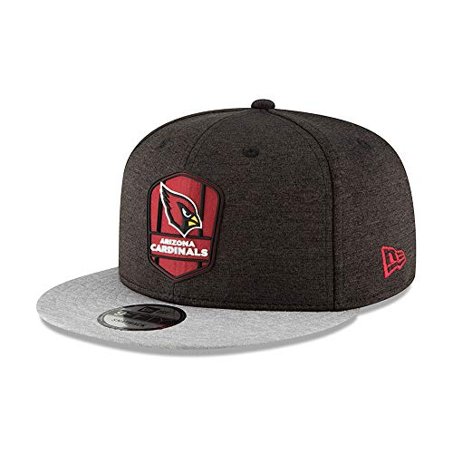 inals 9FIFTY Cap 2018 Sideline Away (L/XL) ()