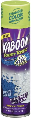 kaboom-foam-tastic-with-oxiclean-fresh-19-ounce-by-kaboom