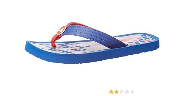 2d25680468d235 Airwalk Boy s Flip-Flops and House Slippers  Buy Online at Low ...
