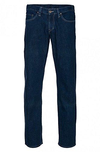 Mustang Bootleg HERREN Jeans Denim Jeanshose Lightblue