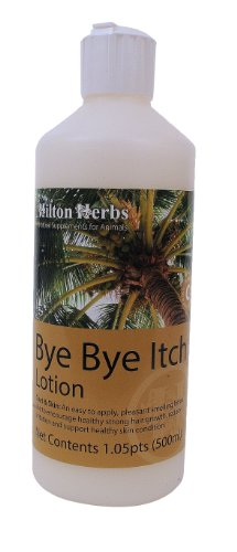 hilton-herbs-bye-bye-itch-lotion-externe-pour-irritation-500-ml