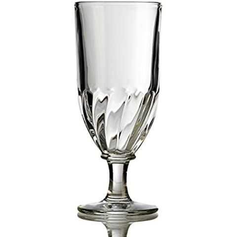 Absinthe Glass – Torsade