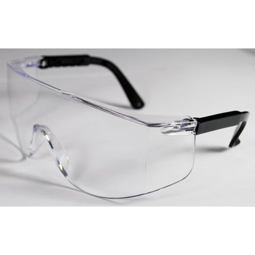 250-03-0000-zenon-z28-clear-safety-glasses-by-pip