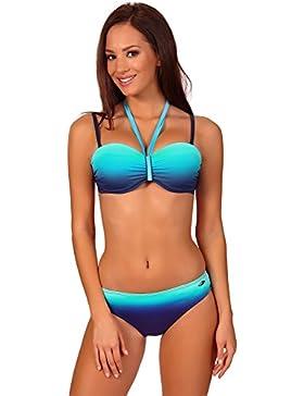 aQuarilla Bikini Bahama