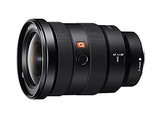 Sony SEL1635GM - Objetivo Sony Montura E, Color Negro (B071LJZKJL) | Amazon Products