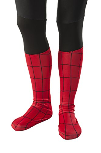 marvel-spider-man-classic-childrens-boot-covers