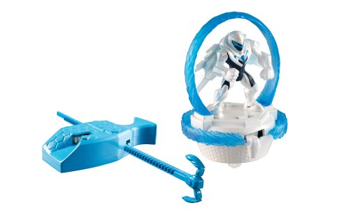 Mattel Max Steel Turbo Combattenti Tv
