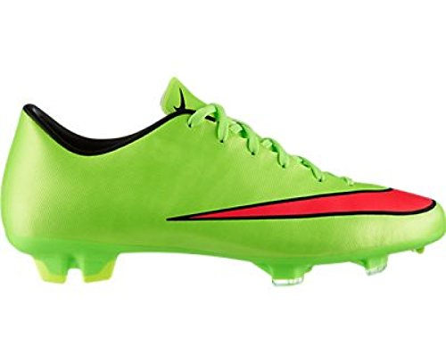 Nike Mercurial Victory V Fg, Chaussures de football homme Multicolore