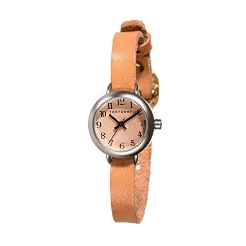 tokyobay-isla-watch-brown