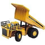 Joal - Camión dúmper (Joal 242)