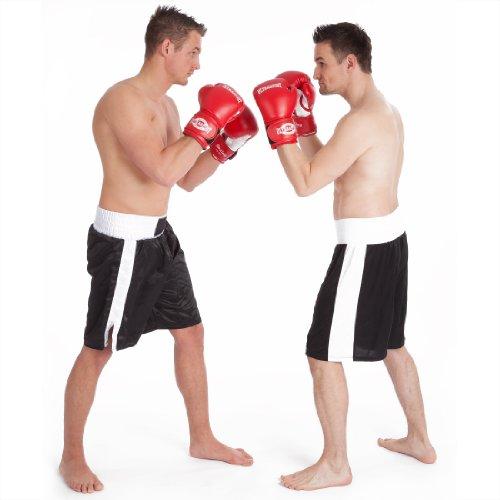 Ultrasport Boxhandschuhe