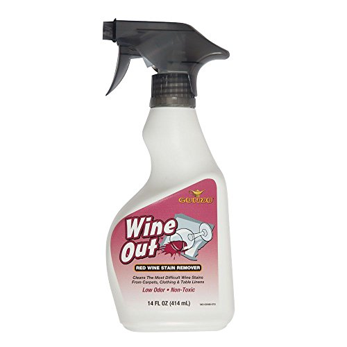gonzo-wine-out-spray-trigger-bottle-14-fl-oz-414-ml