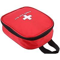 Naturehike Im Freien Notfall medizinische Tasche Home Camping Erste Hilfe Kits Tasche Rescue (Farbe: 0) (Größe... preisvergleich bei billige-tabletten.eu