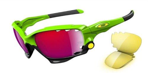oakley-jawbone-green-positive-red-iridium-lens-hi-yellow-24-255-green-red-iridium-one-size
