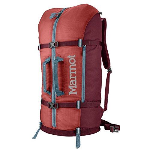 marmot-rock-gear-para-vehiculos-de-escalada-mochila-color-retro-red-port-tamano-talla-unica-volumen-