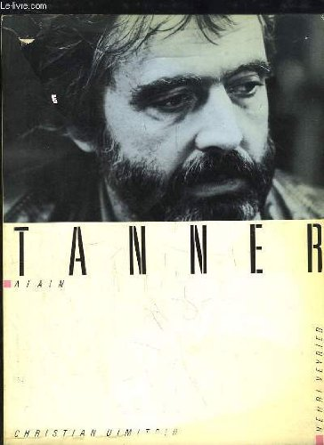 alain-tanner-henri-veyrier