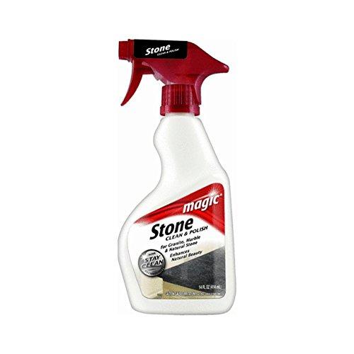 homax-magic-complete-marble-granite-spray-400g