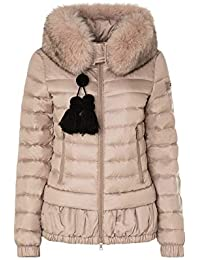 on sale 7df4d 9bbfa Amazon.it: peuterey - Giacche / Giacche e cappotti ...
