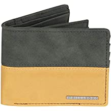 Cartera BILLABONG FIFTY50 Wallet 3063 Military