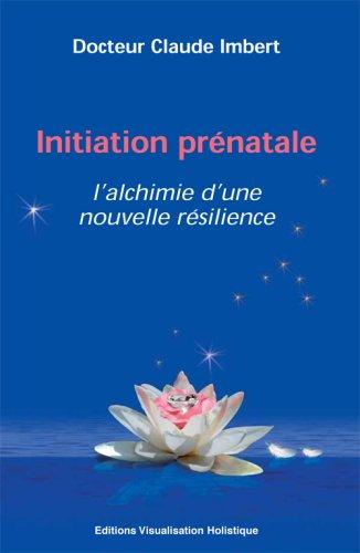 Initiation Prenatale