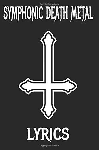 551aba17e962b Death metal shirts al mejor precio de Amazon en SaveMoney.es