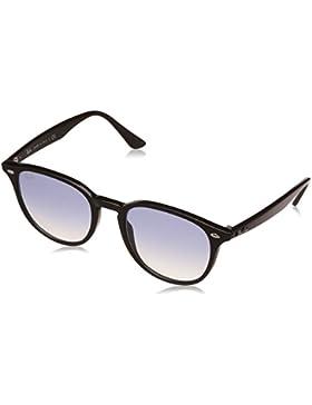 Ray-Ban 4259, Occhiali da Sole Unisex Adulto