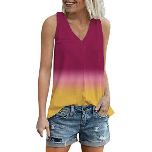 Junjie 2019 Frauen Tankini Set Damen Bikini Bademode Push-Up gepolsterter BH Beachwear Rosa, Gold, Wassermelonenrot, Orange, Grün, Lila, Weiß, Rot, Schwarz, Blau, Gelb