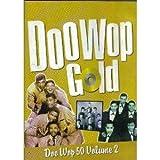 Doo Wop Gold: Doo Wop 50, Vol. 2